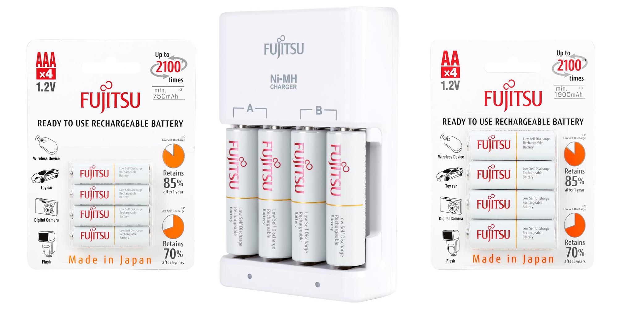 fujitsu-battery-bundle