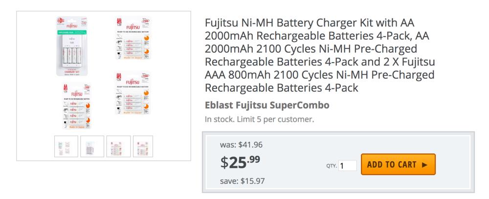 fujitsu-newegg-battery-bundle-deal