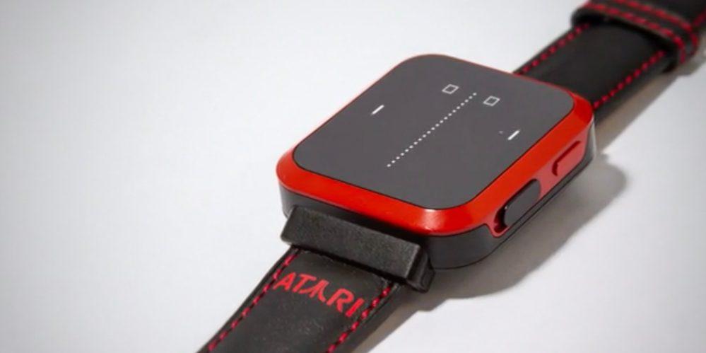 gameband-atari-watch