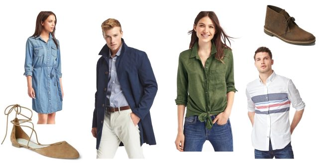 gap-40-off-purchase
