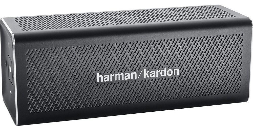 harman-kardon-one-portable-bluetooth-speaker