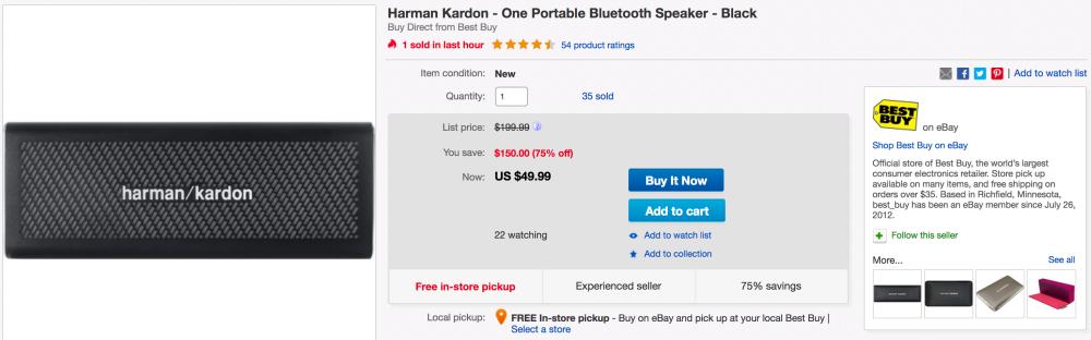 hk-one-bt-speaker