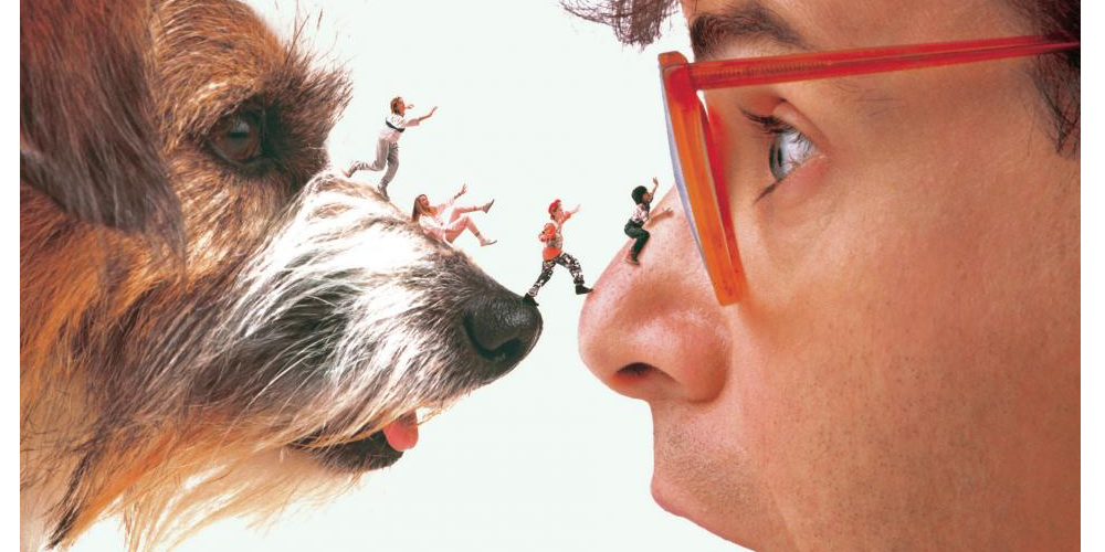 honey-i-shrunk-the-kids-at-amazon