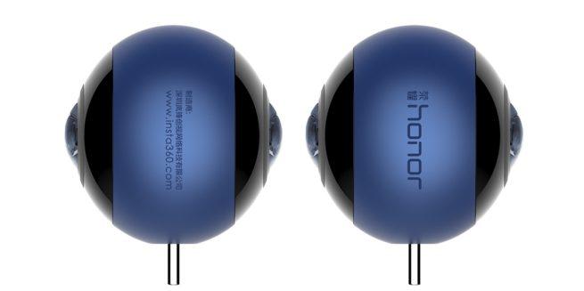 honor-360-camera