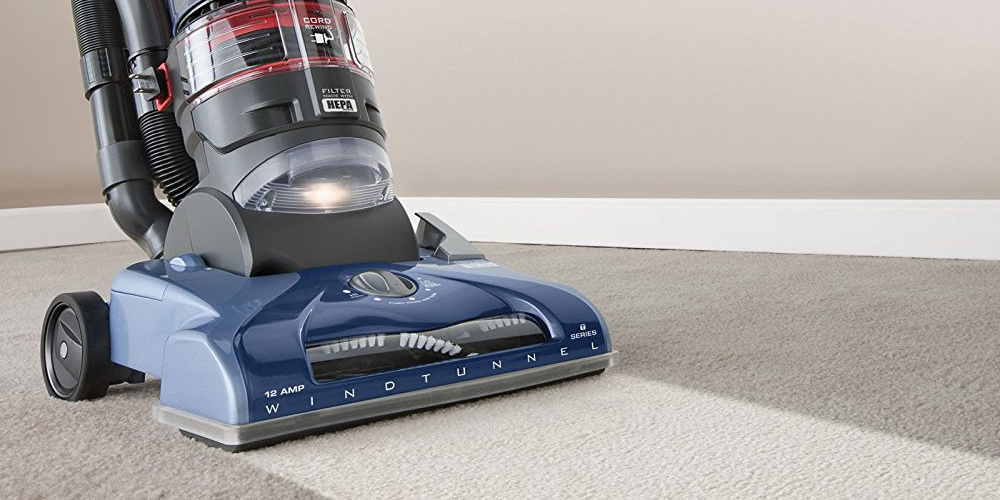 hoover-vacuum-cleaner