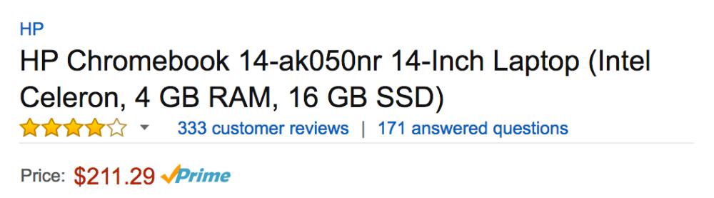 hp-chromebook-14-deal