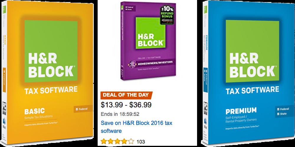 hr-block-software