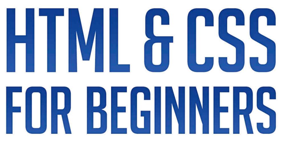 html-for-beginners