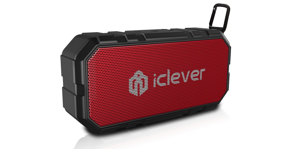 iclever-boost