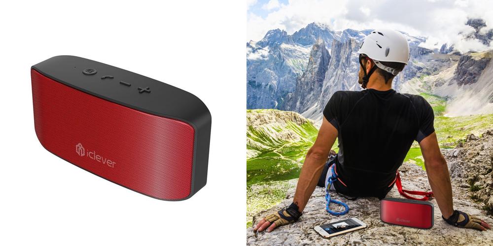 iclever-boostsound-bluetooth-speaker