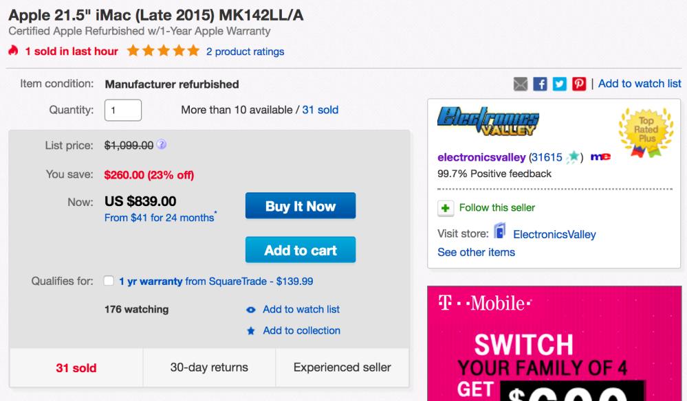 imac-ebay-deal
