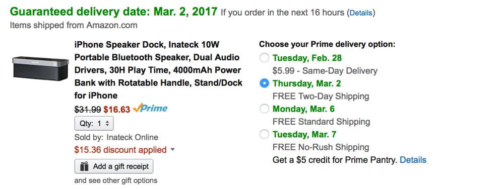 inateck-speaker-scrnshot