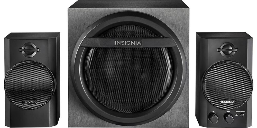 insignia-2-1-bluetooth-speaker-system-3-piece