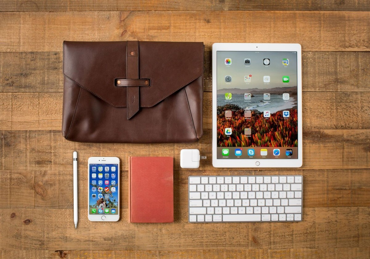 ipad-pro-pad-and-qull-case