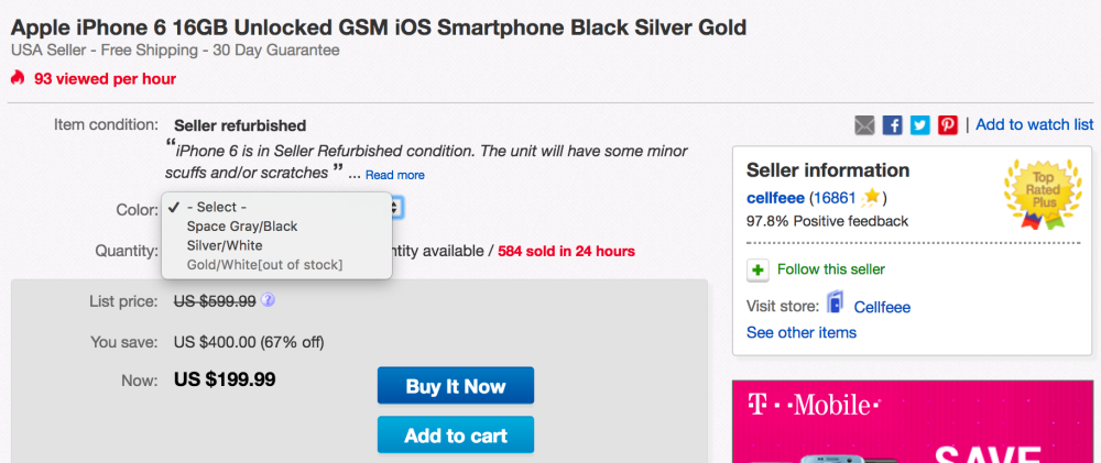 iphone-6-best-buy-deals