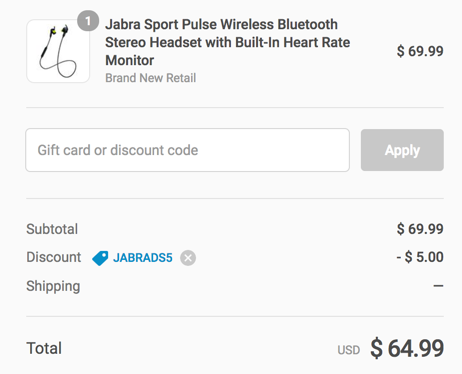 jabra-sport-pulse-wireless-bluetooth-stereo-headset-with-built-in-heart-rate