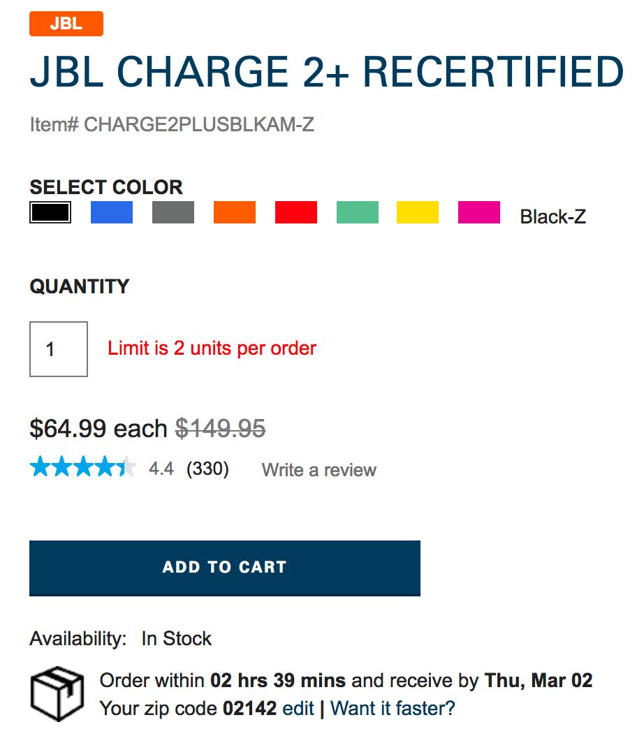 jbl-charge-2-refurb