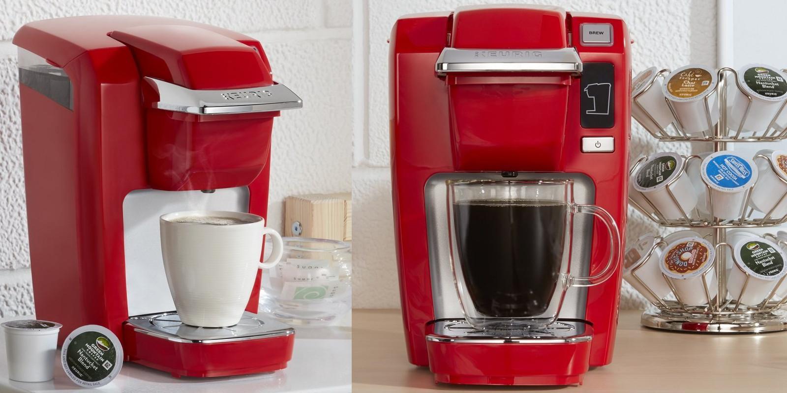 keurig-k15-single-serve-compact-k-cup-pod-coffee-maker-2