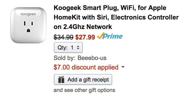 koogeek-deal