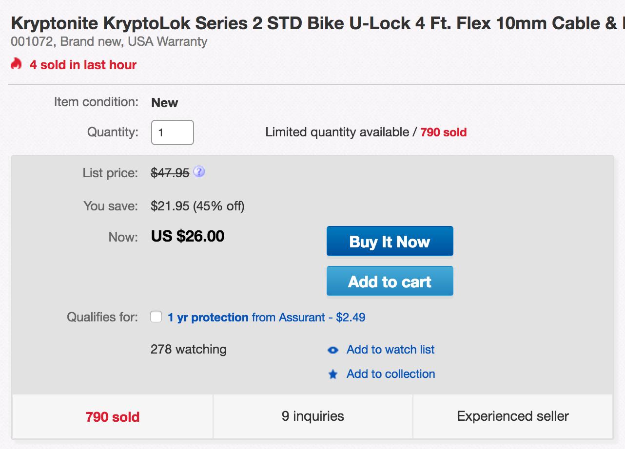 kryptonite-bike-lock-sale-01