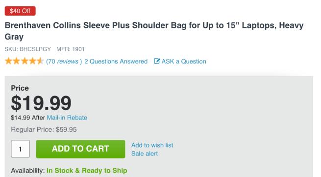 laptop-shoulder-bag-screenshot