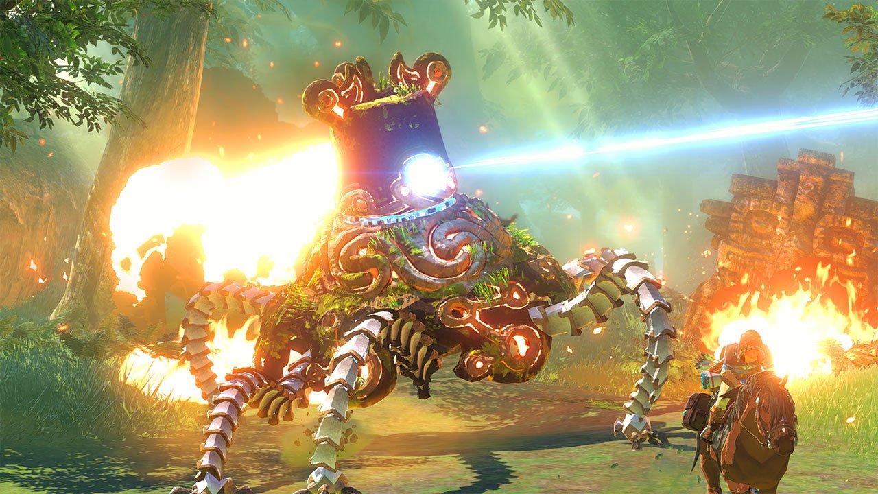 legend-of-zelda-screenshot-wii-u-3