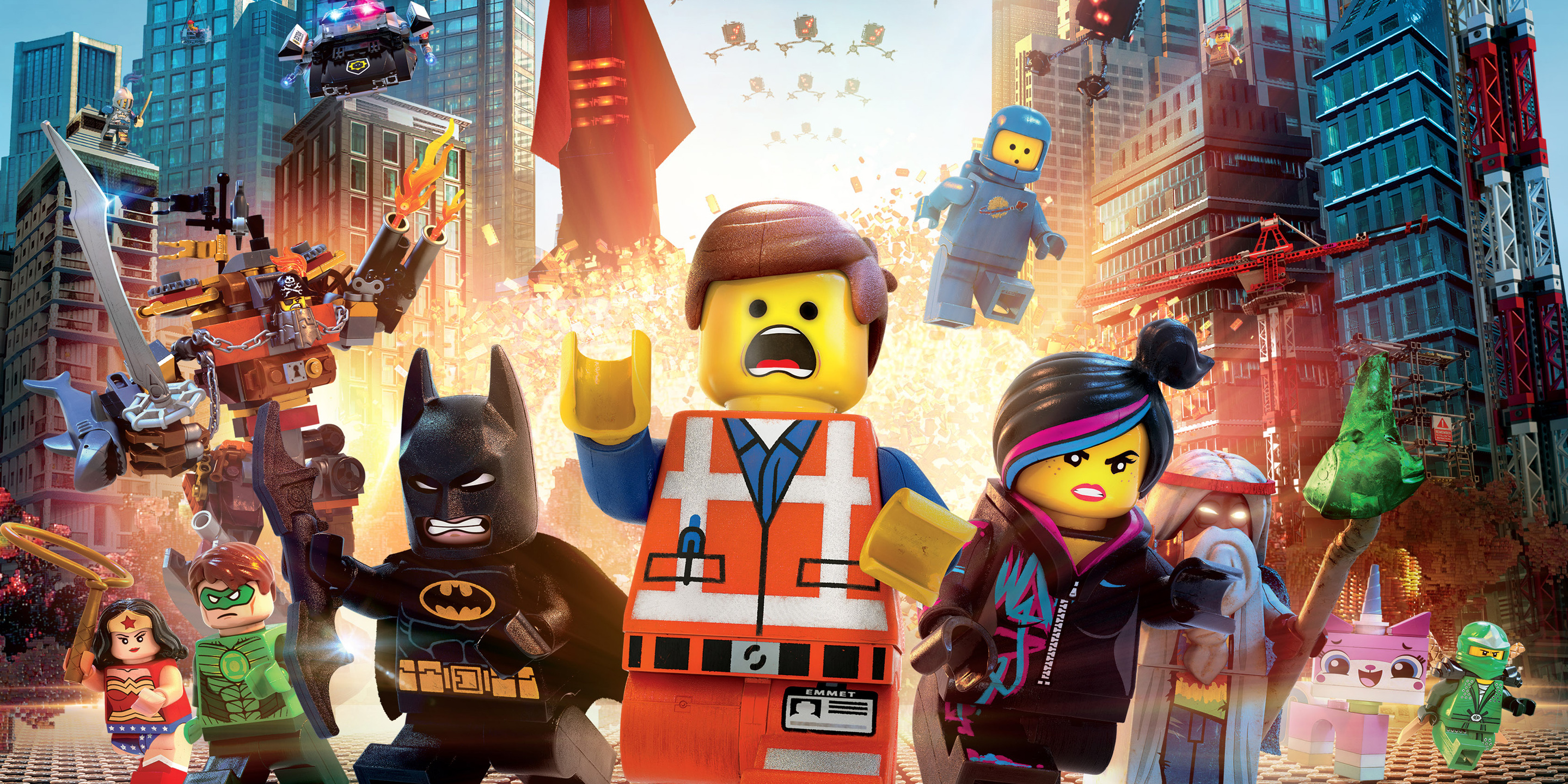 lego-movie-video-game
