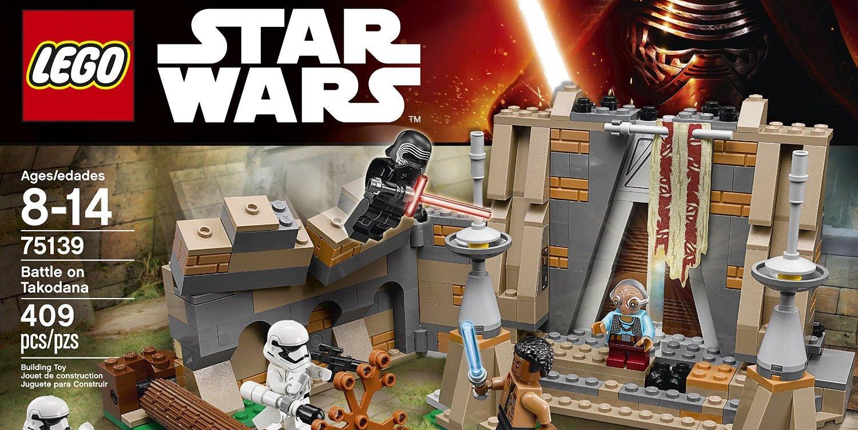 lego-star-wars-battle-on-takodana-building-set