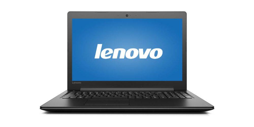 lenovo-chromebook-deal