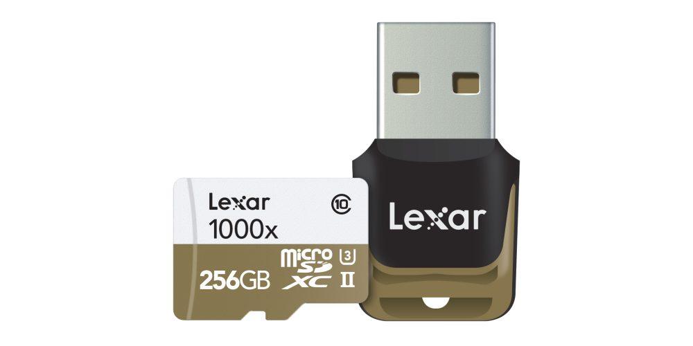 lexar-256-microsd