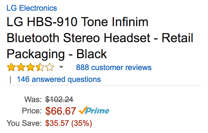 lg-tone-amazon-deal