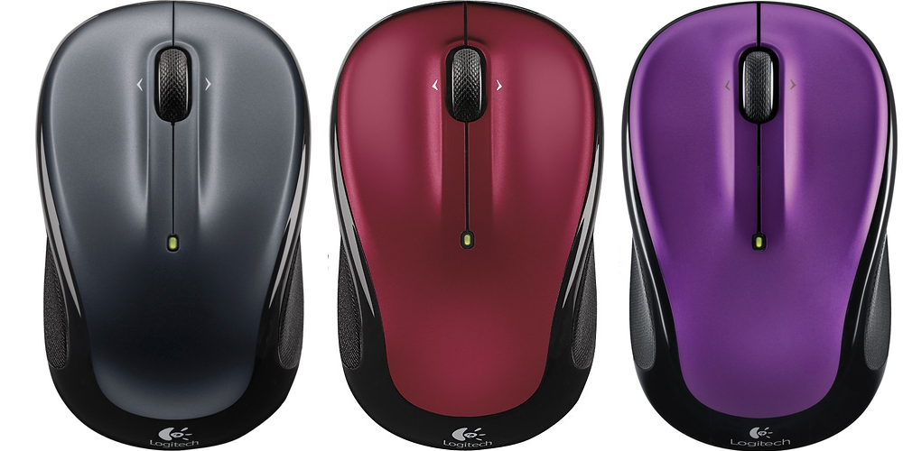 logitech-m325-wireless-optical-mouse