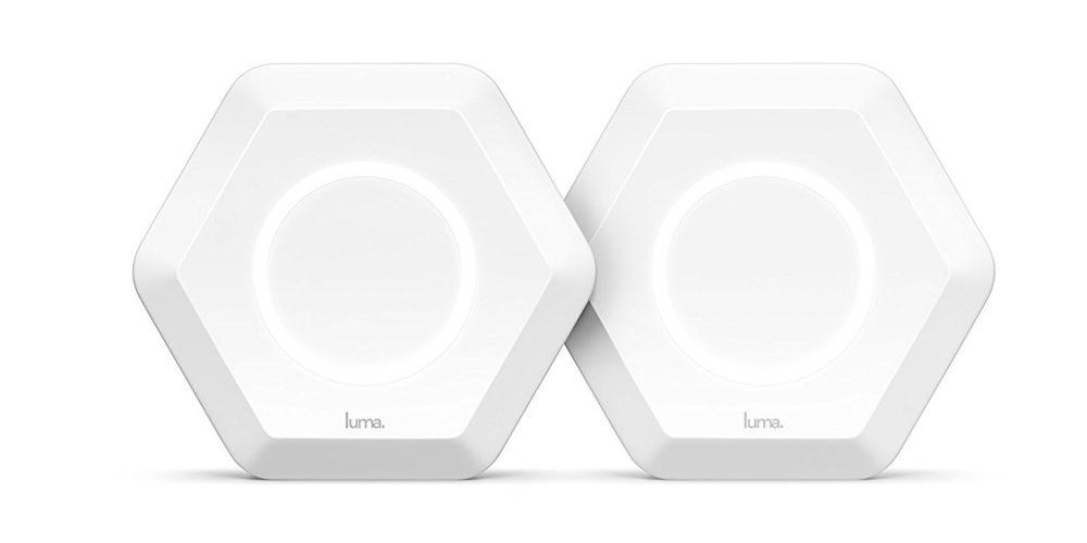 luma-2-pack-network-bundle