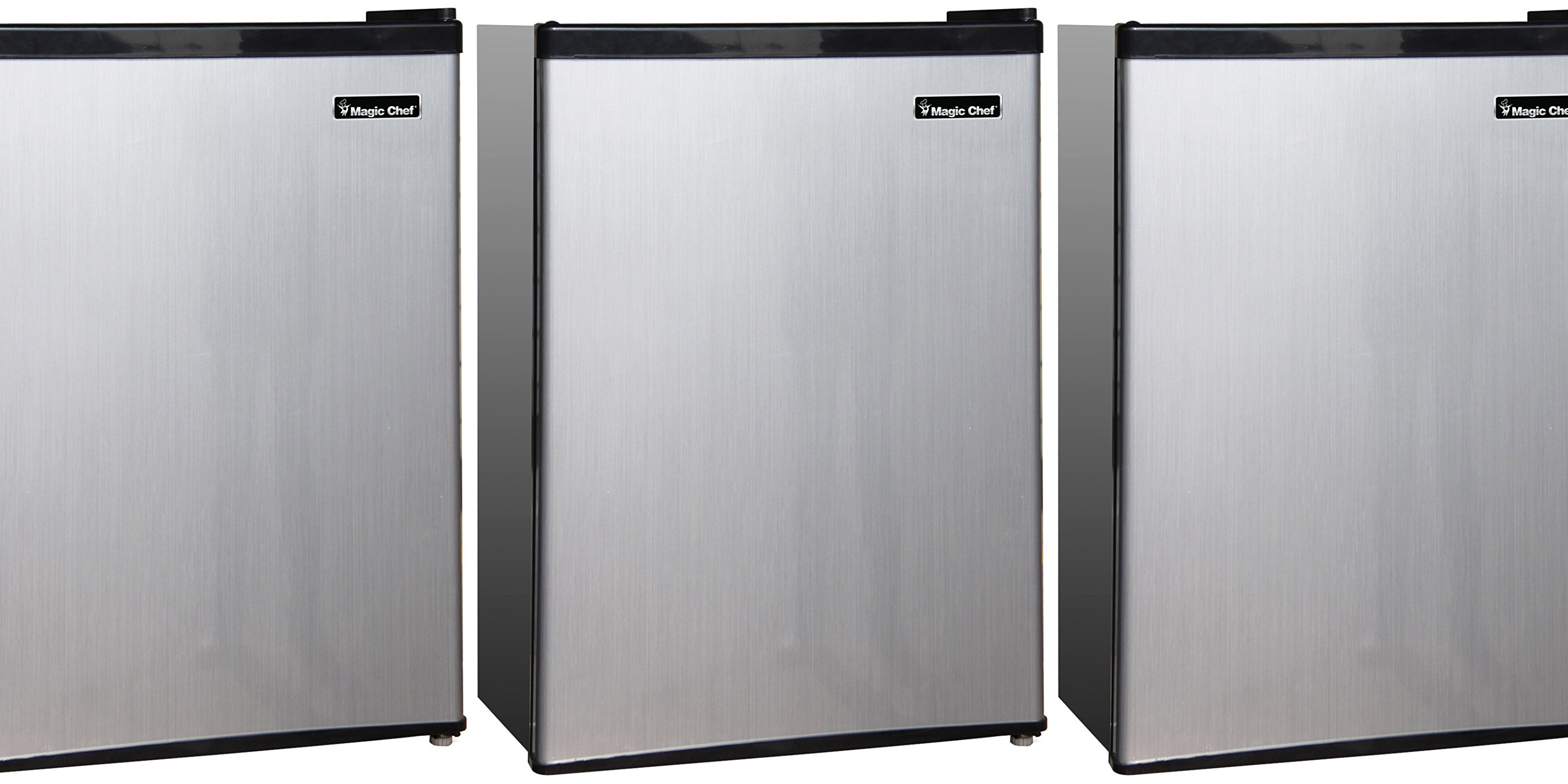 magic-chef-refrigerator-2
