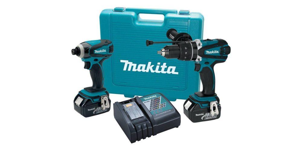 makita-drill-bit-kit