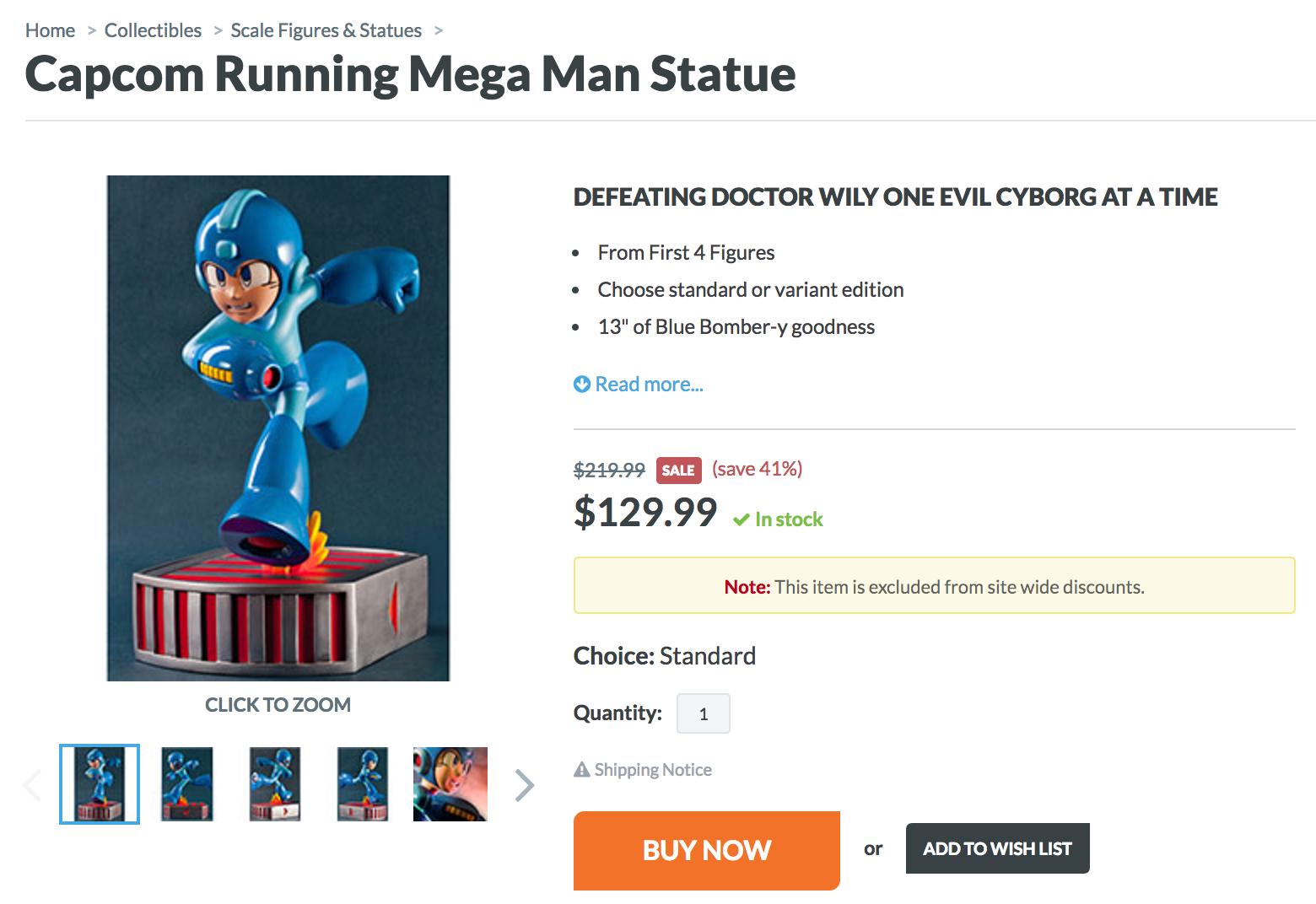 mega-man-statue-2