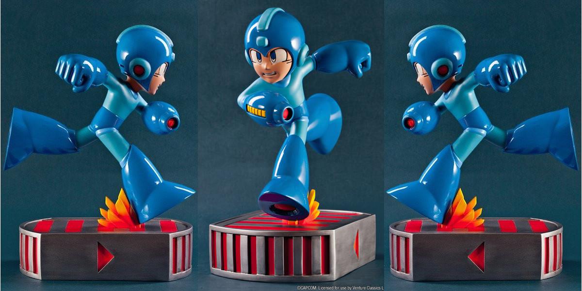 mega-man-statue
