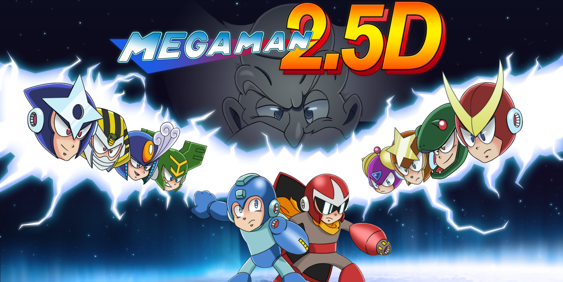 mega_man_25d_1_0_promo_artwork