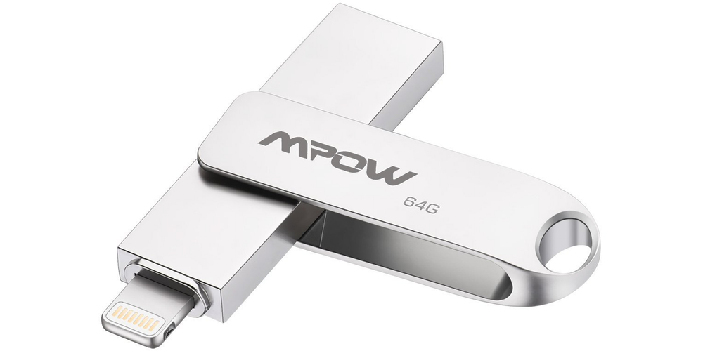 mpow-64gb-iphone-lightning-flash-drive