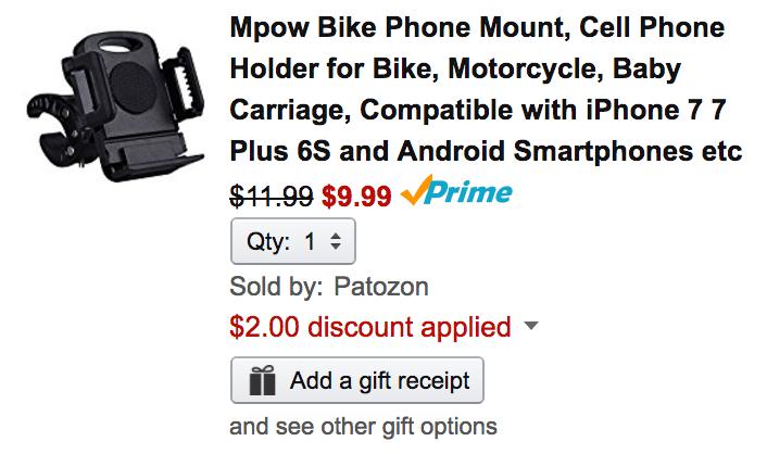 mpow-bike-mount