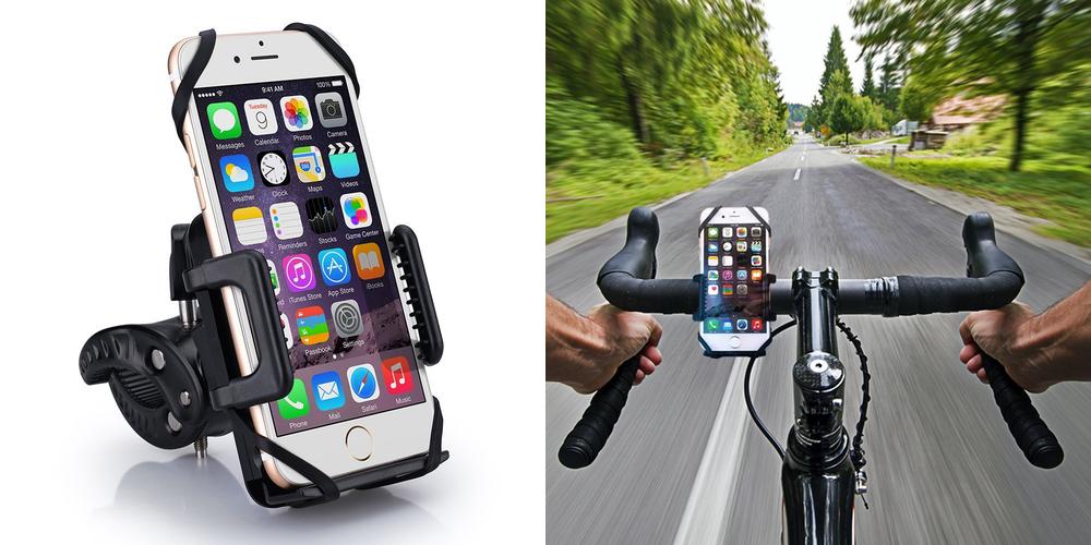 mpow-bike-phone-mount