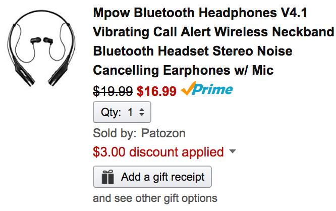 mpow-bt-headphones