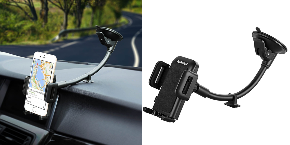 mpow-cell-phone-holder-for-the-car-windshield