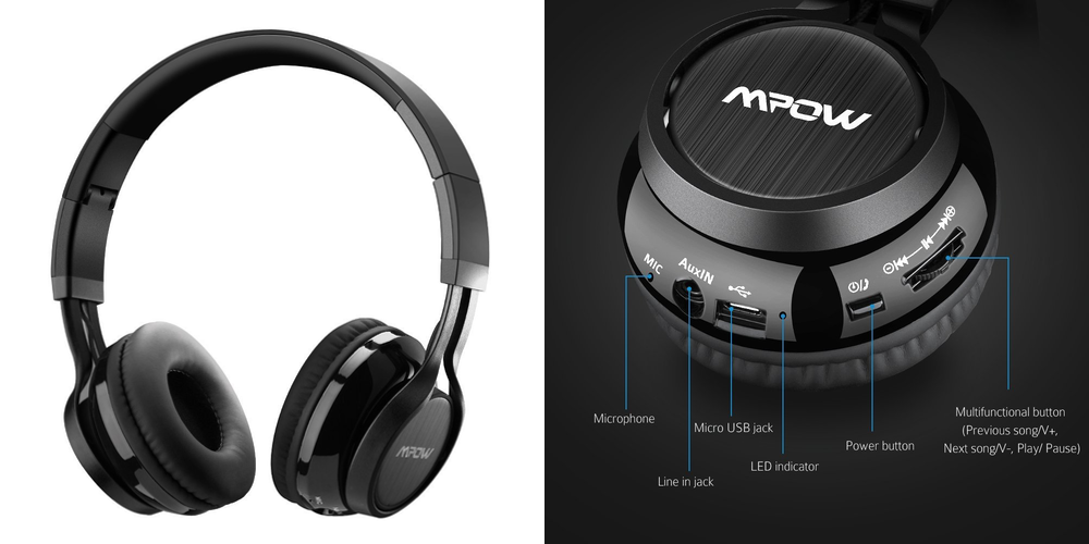 mpow-thor-bluetooth-headphones