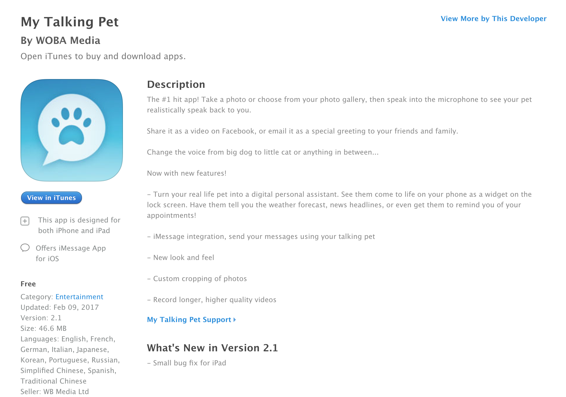 my-talking-pet-ios-02