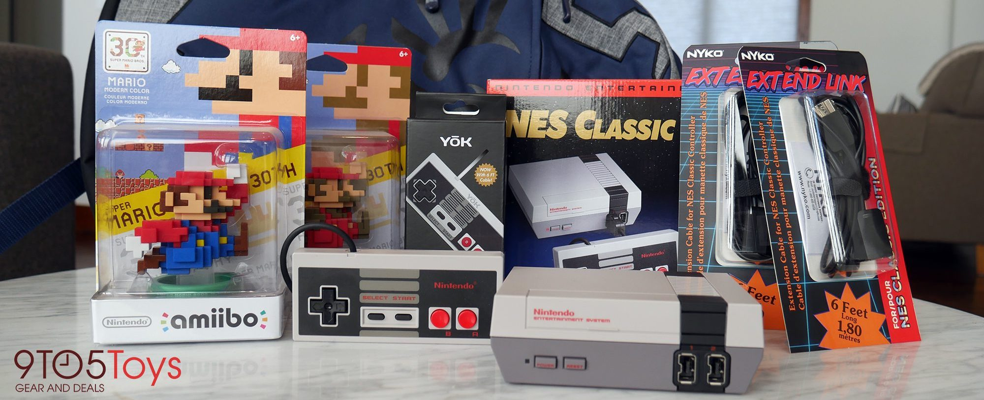 nes-classic-giveaway-9to5toys-1