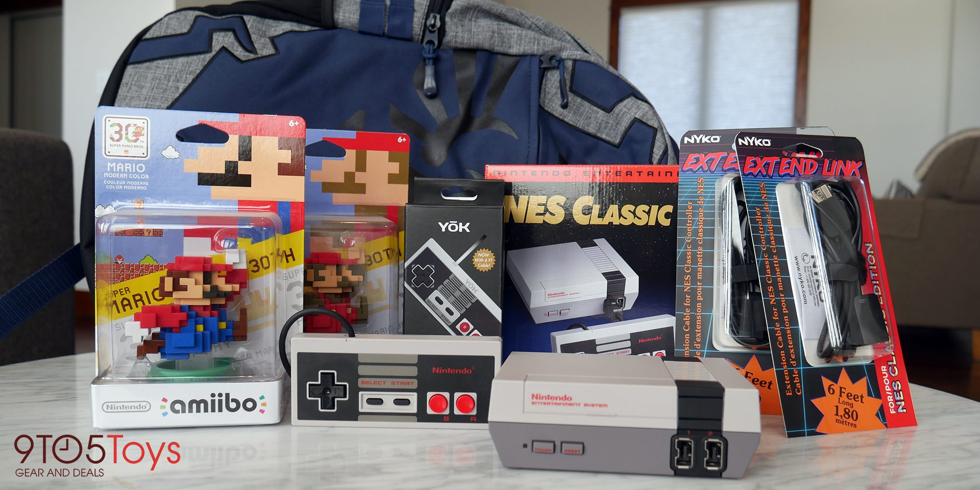 nes-classic-giveaway-9to5toys