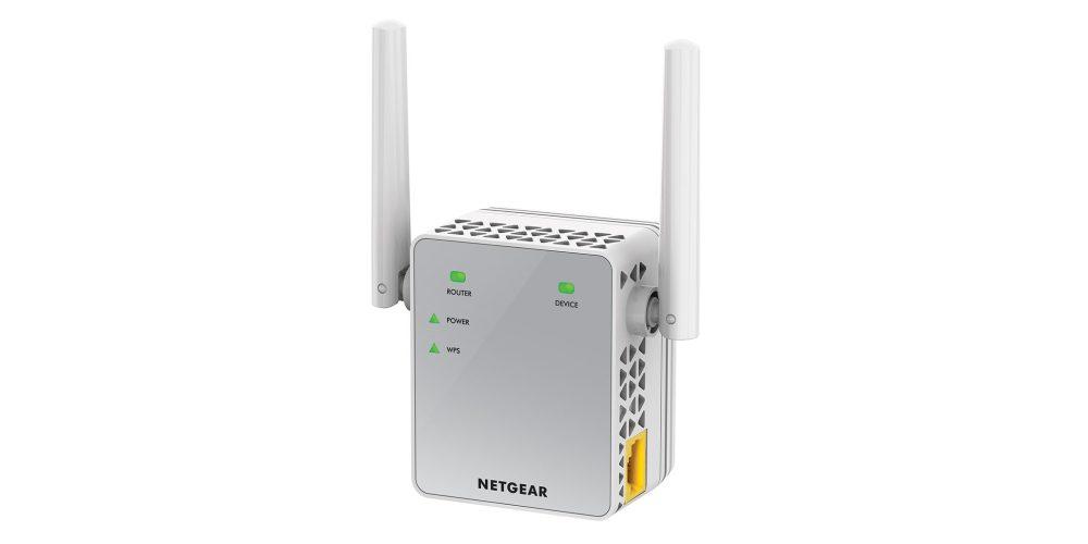 netgear-wifi-extender