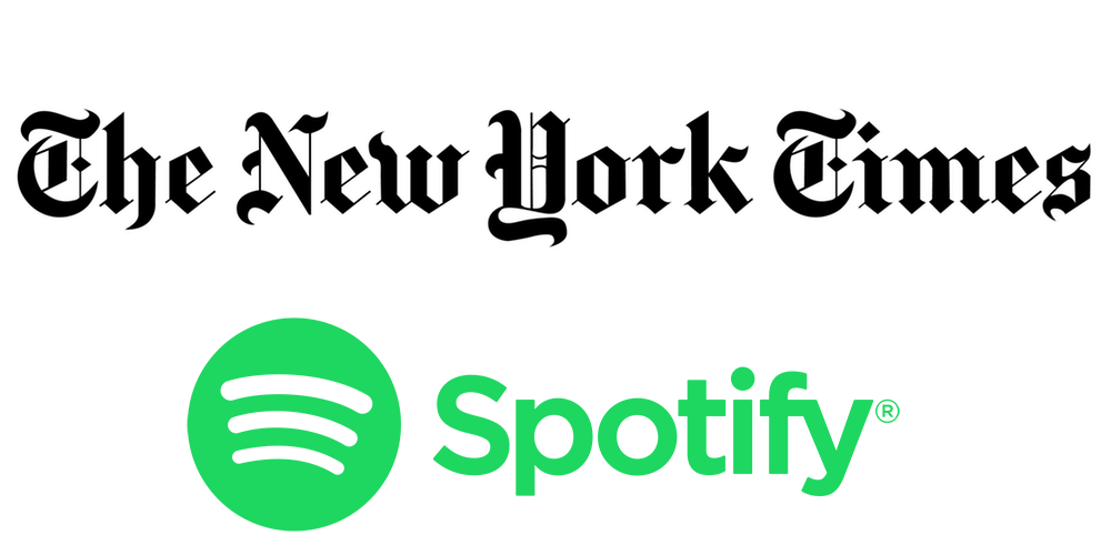 new-york-times-and-spotify