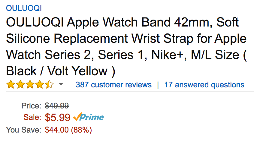 nike-apple-watch-bands